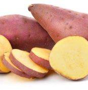 sweetpotatoes1566543341