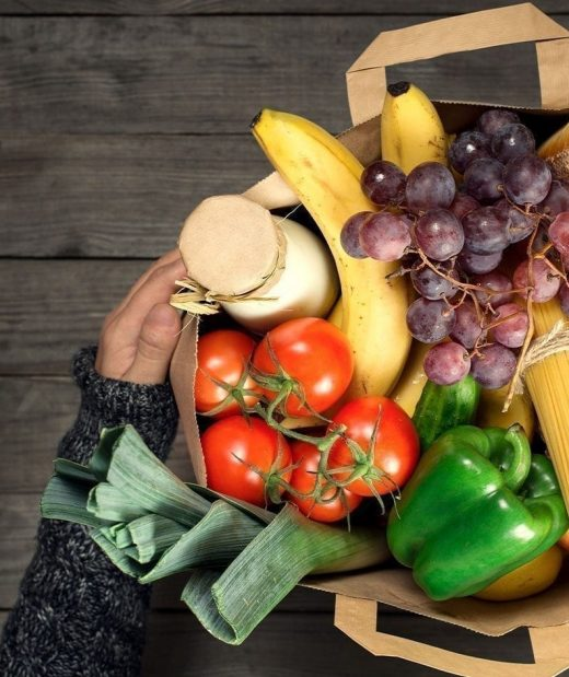 Can-Grocery-Delivery-Services-Help-You-Eat-Better-