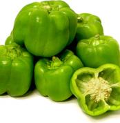 green_cap_pepper_1024x1024
