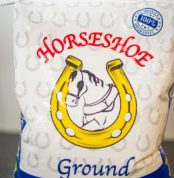 horseshoe ground rice 5_99
